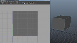 Part 1: Multi-Tile UV Mapping