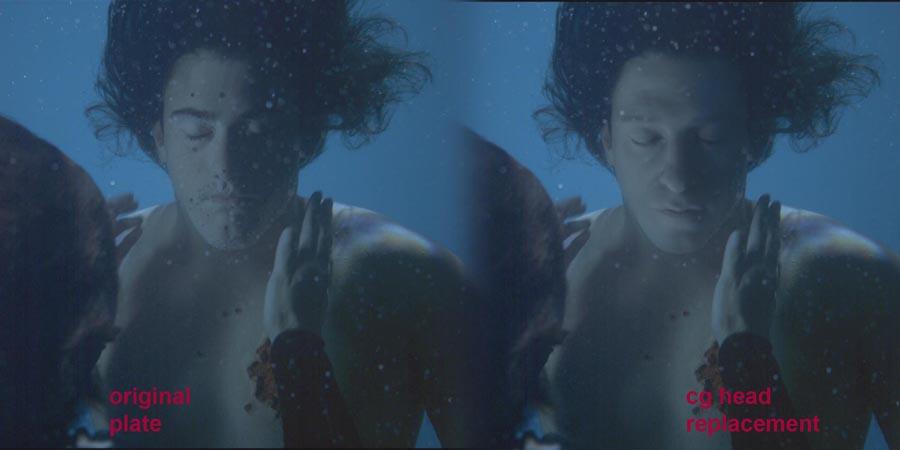 """""""Underworld"""" 2012"""