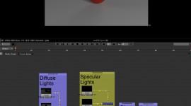 Vray Light Select Script