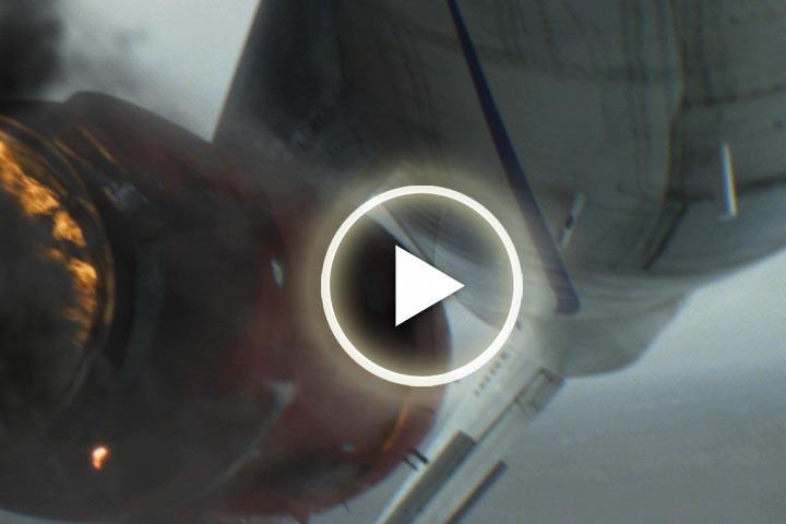 *Video:demo reel 2013